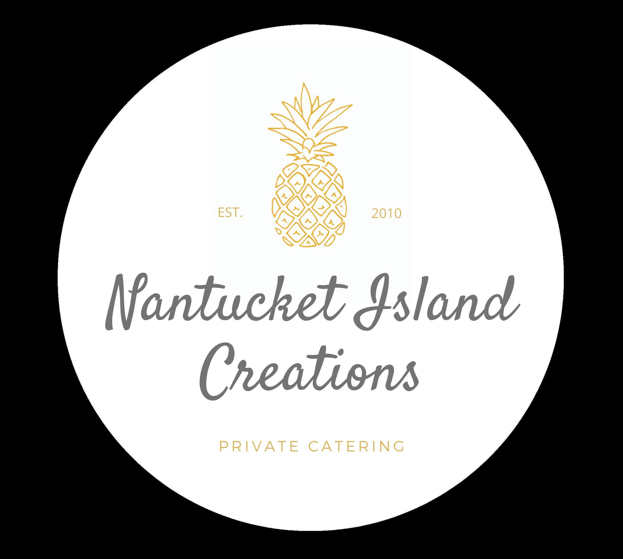 Nantucket Island Creations